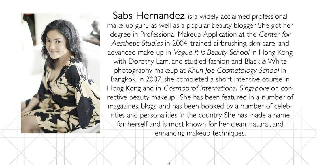 Makeup Rates Freelance Artist Philippines Fay Blog
